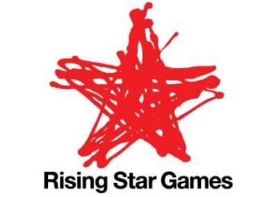 Thunderfull Publishing Completes Full Acquisition of Rising Star Games