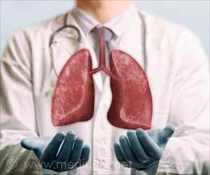 New Approach can Help Regenerate Severely Damaged Lungs