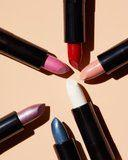 5 New CoverGirl Products Every Beauty Junkie Should Own This Summer