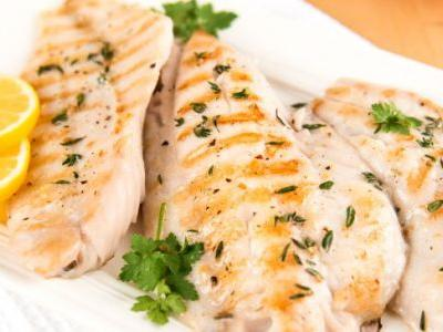 Is Rockfish Good or Bad for Your Health?