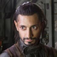 Movie News: Riz Ahmed to Star in 'Hamlet'; What Happened to Sif After 'Thor: The Dark World'?