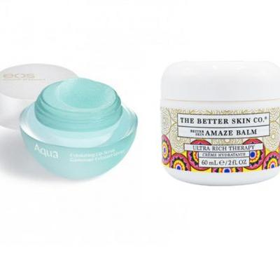 10 Overnight Beauty Products That Work Magic While You Sleep