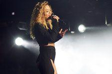 Rita Ora Announces November Release for Her New Album 'Phoenix'