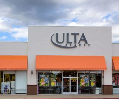 Best Cruelty Free Products at Ulta + $100 Giveaway!