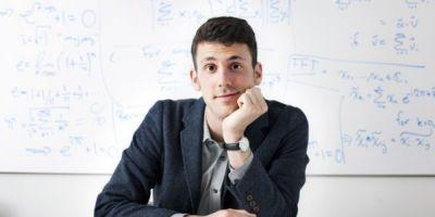 4 Mistakes Every Young Entrepreneur Should Avoid