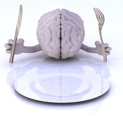 Can Diet Help Fast Track My Recovery Process?