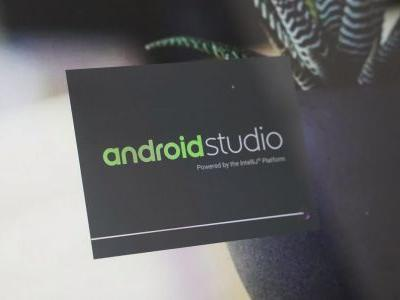 Android Studio 4.0 now available for download, brings new design tools, more