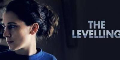 The Levelling Movie trailer