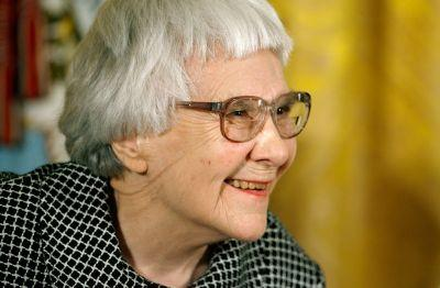 Harper Lee's Alabama Hometown Hopes to Draw 'Mockingbird' Fans