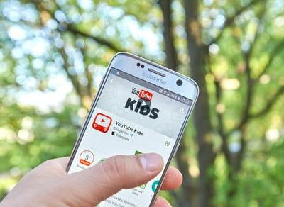YouTube could make big changes to children's content amid federal investigation