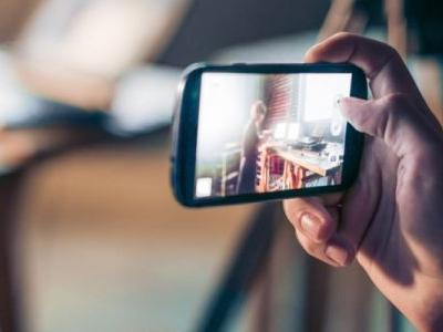 How the New Instagram Graph API Is Changing Social Media Marketing