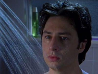 Scrubs: 10 Saddest Moments, Ranked