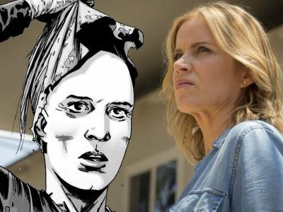 Fear The Walking Dead Crossover: Will One Series' Hero Become The Other's Villain?