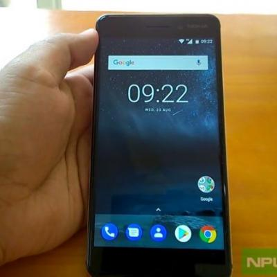 "HMD: Nokia 6 Android Oreo Beta update ""around the corner"""
