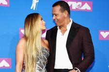Jennifer Lopez Shares Stunning New Photos Of Alex Rodriguez's Proposal