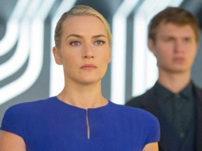 'Avatar' Sequels Take Kate Winslet to Pandora for a Reunion with James Cameron