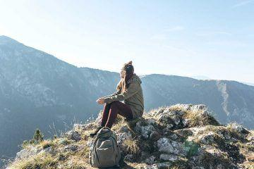 How to Plan Travel for 2021-12 Tips from Experts