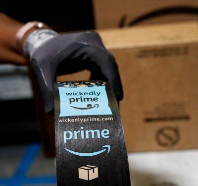 Amazon says it's cutting its Prime 2-day shipping guarantee to just one day