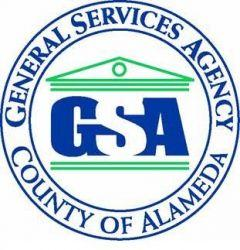 Sustainability Project Manager / County of Alameda - Genera Services Agency / Oakland, CA