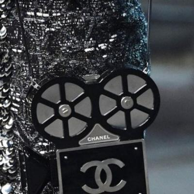 The most extravagant bags designed by Karl Lagerfeld for Chanel