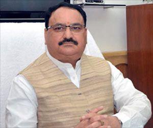 World's Largest Healthcare Scheme Will Cover 500 Million People: Health Minister J P Nadda