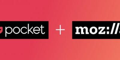 Mozilla Acquires Read-it-Later App Pocket