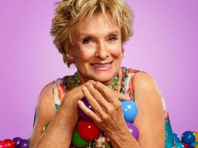 Cloris Leachman Dies, Iconic Oscar and Emmy Winning Actress Was 94