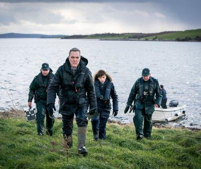 New to Stream: Acorn TV's March 2021 Lineup!