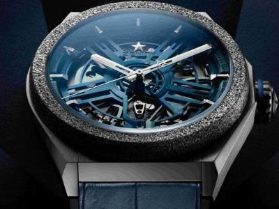 5 timepieces from Baselworld 2019 that effortlessly stood-out