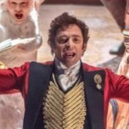 Awards Buzz: Hugh Jackman Stars in 'Greatest Showman' Trailer; Could He Be Nominated?