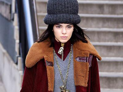 Was Marc Jacobs' Show The No-Frills NYFW Antidote We Needed?