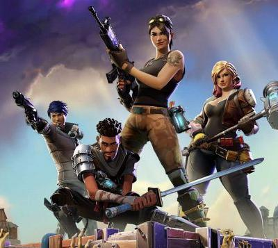 Epic Games announces $100,000,000 Fortnite esports tournament prize pools for the coming year