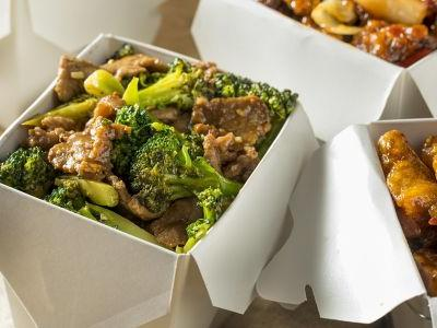 Get Dinner Delivered to You from Almost Any Restaurant with These Apps