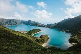 Azores sees a rise in British travellers