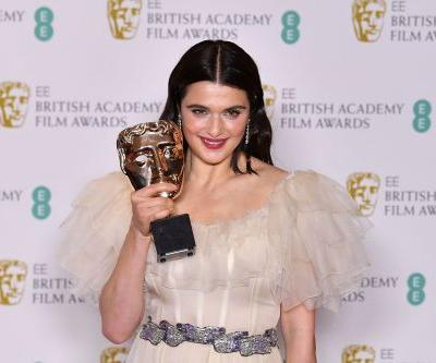 The Favourite Lives Up to Its Name as BAFTA Announces its Film Award Winners