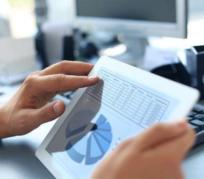 4 Statistics That Will Help You Shape Your Marketing Technology Budget