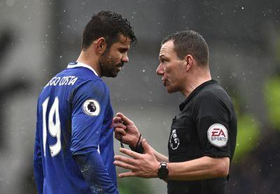 Diego Costa's mini goal drought proves just how crucial he is to Chelsea's title push