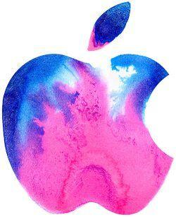 Apple Ranks Fourth in Annual Fortune 500 List of America's Largest Companies