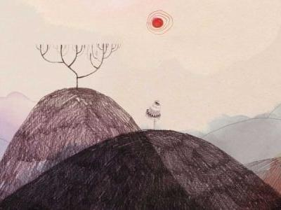 Gris Gets Free Update To Celebrate Success