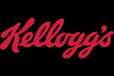 Kellogg's VC Fund Bets on Superfood Trend with Kuli Kuli Investment