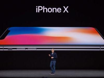 When will the new iPhone launch? We've got a pretty good idea