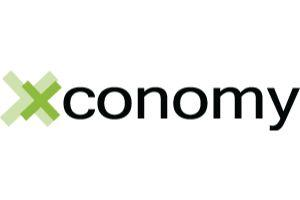 Xconomy Announces Channel Focused on the Future of Education