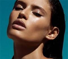 Laying Your Best Foundation