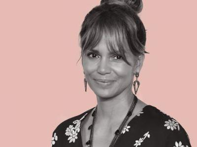 This Is How Long Halle Berry Fasts Each Day