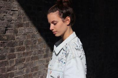 Why slow fashion is the trend you need to know about this London Fashion Week