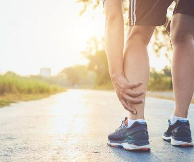 Why Does Tendonitis Take So Long to Heal?