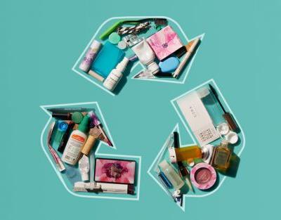6 Ways to Reduce Your Eco Footprint in the Bathroom