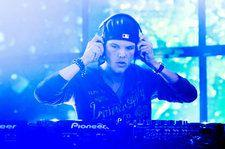 After Hospitalization & Health Scare, Avicii Retired From Touring in 2016 and Never Returned
