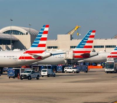 Philadelphia-based flight attendant dies, and colleagues are 'very much on edge'
