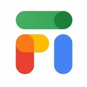 Google Fi launches advanced messaging feature for compatible smartphones